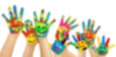 colored-hands.jpg
