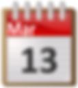 calendar_March_13.png