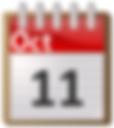 calendar_October_11.png