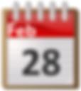calendar_February_28.png