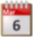 calendar_March_06.png