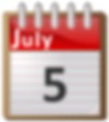 calendar_July_05.png