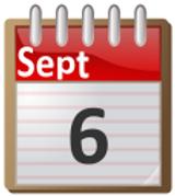 calendar_September_06.png
