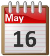calendar_May_16.png