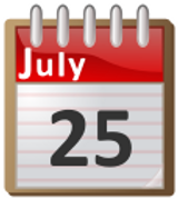 calendar_July_25.png