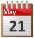 calendar_May_21.png