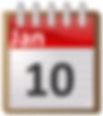 calendar_January_10.png