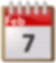 calendar_February_07.png