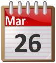 calendar_March_26.png