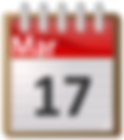 calendar_March_17.png