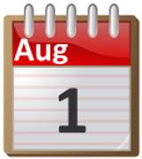 calendar_August_01.png