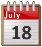 calendar_July_18.png