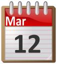 calendar_March_12.png