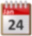 calendar_January_24.png