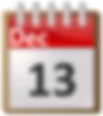 calendar_December_13.png
