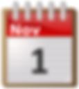 calendar_November_01.png