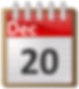 calendar_December_20.png