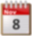 calendar_November_08.png