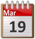 calendar_March_19.png