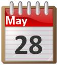 calendar_May_28.png