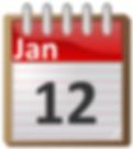 calendar_January_12.png
