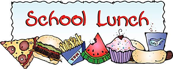 School-lunch.jpg