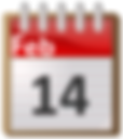 calendar_February_14.png