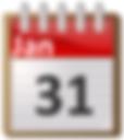 calendar_January_31.png
