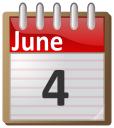 calendar_June_04.png