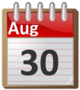 calendar_August_30.png