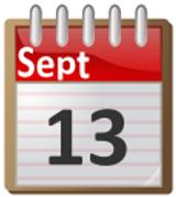 calendar_September_13.png