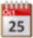 calendar_October_25.png