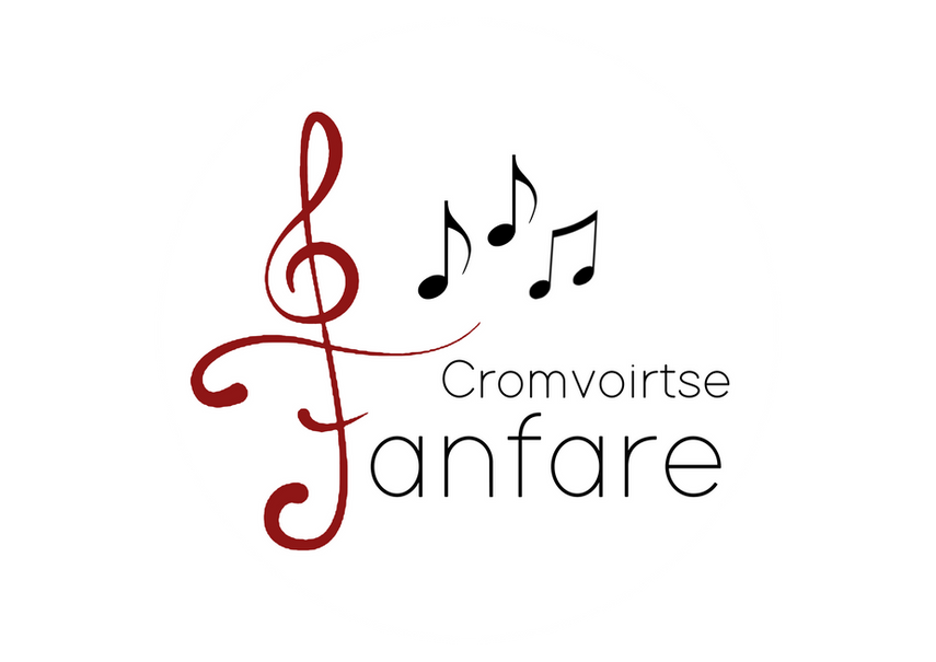 Cromvoirtse Fanfare