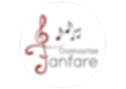 logo Fanfare (cirkel).png