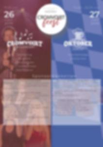 sponsorpakketten1.jpg
