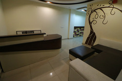 Hotel Eurasia Mohali