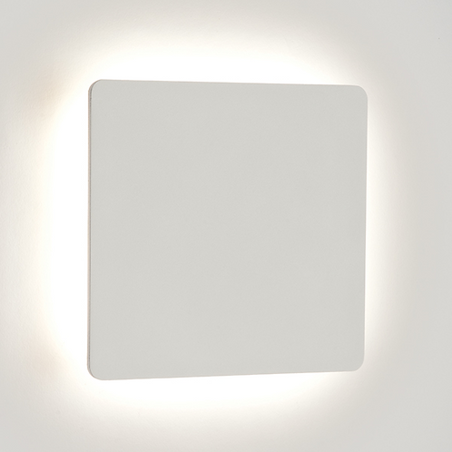Moro 1lt wall 8W cool white