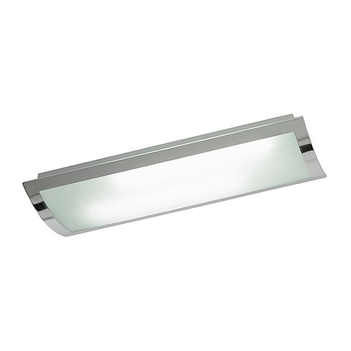 Bay 675mm rectangle flush HF 36W
