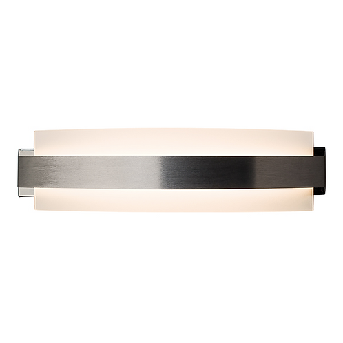 Matson 1lt 350mm wall 7W warm white
