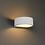 Thumbnail: Alcor 1lt wall 6W warm white