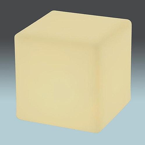 Garden Cube