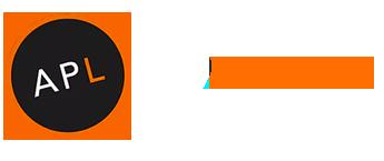 apl-logo.png