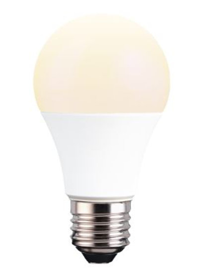 Smart WiFi LED Classic Bulbs E27 RGB-W