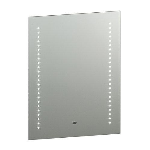Spegel shaver mirror IP44 4W SW