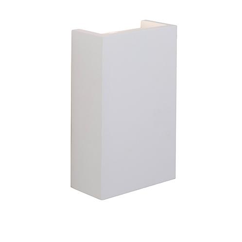 Mornington 2lt wall 2W warm white