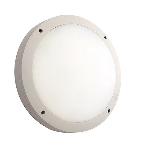 Luik plain IP65 18W cool white