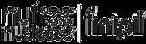 Nufree Logo.png