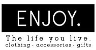 enjoy-logo.jpeg