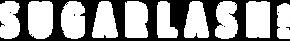 sl-logo_2d4ffbea-37ec-40e7-a667-030aa9cd