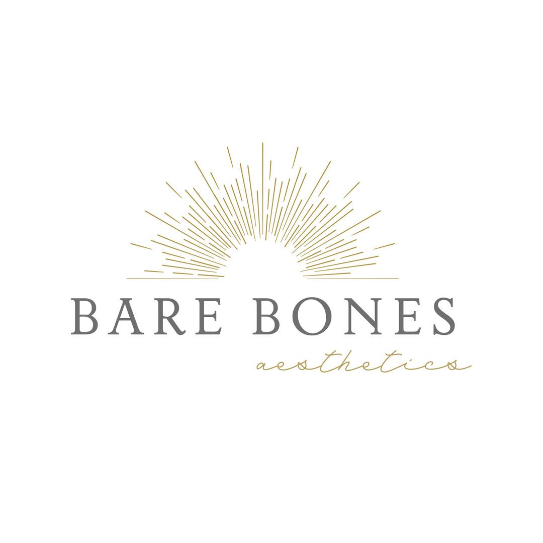 Bare Bones Logo, White Background-01.jpg